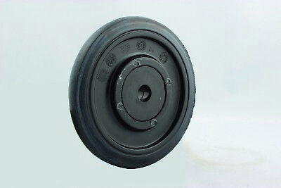 "Arctic Cat ZL 600, 1999-2003, Idler Wheel and Bearing - 5.630"" - ESR/SS/ZL600"