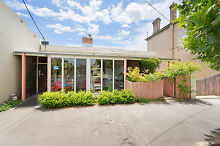APPLE ANNIE'S CAFE & ACCOMMODATION Castlemaine Mount Alexander Area Preview