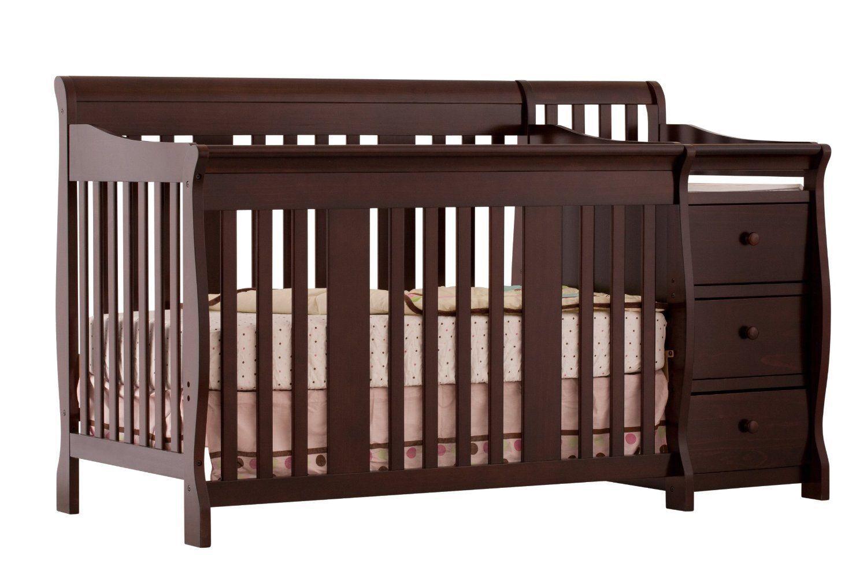 Crib for sale kijiji toronto - Baby Cribs Walmart Stork Craft Portofino Crib