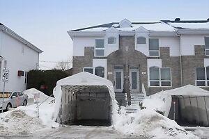 Maison - à vendre - Vimont - 11850533