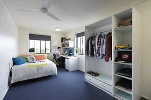 Student accommodation at University of Sydney, Newtown! Newtown Inner Sydney Preview