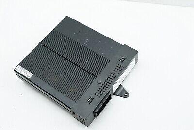 MINI COOPER Audio Amplifier AMP Harman Kardon OEM 2002 - 2006 * segunda mano  Embacar hacia Mexico