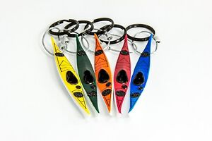 Sea-Kayak-Keychain-Kayaking-Key-Chain