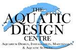 aquaticdesigncentre