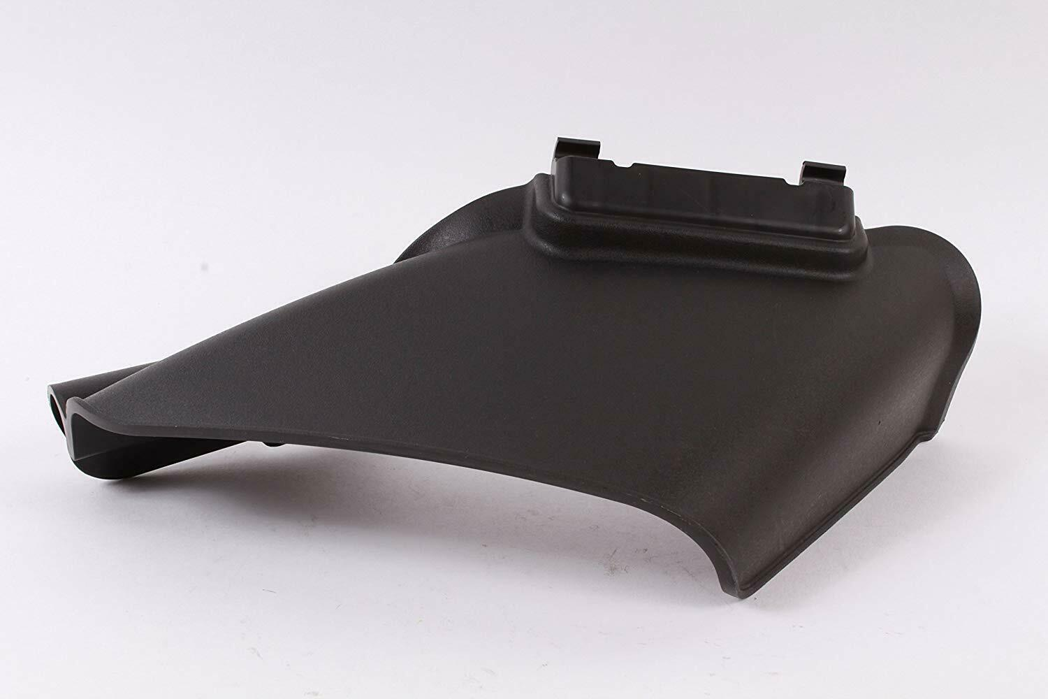 Side Discharge Chute Cover for MTD Cub Cadet Troy-Bilt Lawn