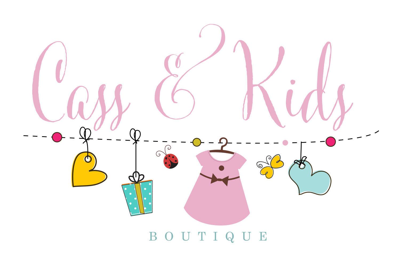 Cass & Kids Boutique Ltd. Co.