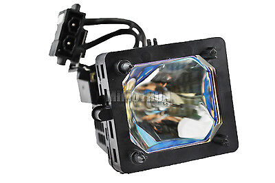 Sony Xl-5200 Kds-50a2000 / Kds-50a2020 Generic Tv Lamp W/...