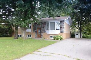 Maison - à vendre - Mirabel - 10724394