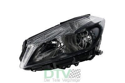 LED-Heckleuchte Rückleuchte Rücklicht links Mercedes W176 A-Klasse 06//12-06//15