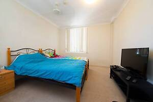 Magnificent MASTER Twin Share room FULLY FURNISHED NEAR CITY Pyrmont Inner Sydney Preview