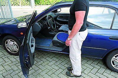 Vitility Drehkissen Swivel Autokissen Einstieghilfe Transferhilfe Drehscheibe