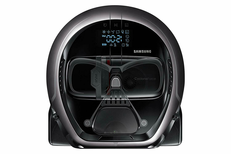 samsung-star-wars-vr1am7040w9-r-darth-vader-powerbot-vacuum-cleaner-refurb