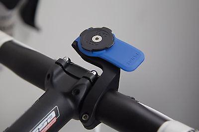 QUAD LOCK Out Front Bike Mount - QuadLock