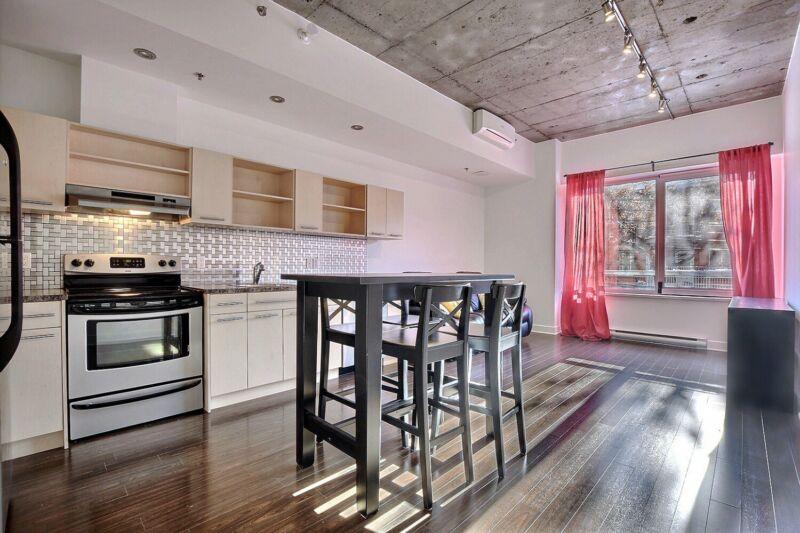 Apartment for rent near metro | Locations longue durée ...