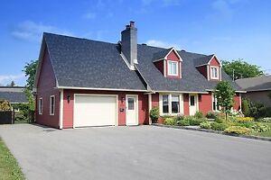 Maison - à vendre - Salaberry-de-Valleyfield - 24542551