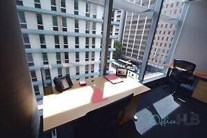 Adelaide CBD - 2 Person private office with shared facilities Adelaide CBD Adelaide City Preview