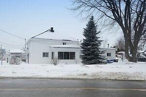 Maison - à vendre - Terrebonne - 13247607