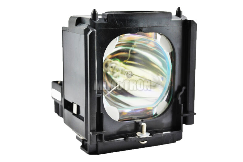 SAMSUNG BP96-01472A HLS4265W / HLS4266W / HLS4666W TV Lamp w/Housing (MMT-TV047)