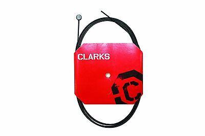Inner Brake Cable Clarks Teflon Coated MTB Mountain Bike Cable