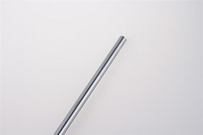 New Od 30mm Cylinder Liner Rail Linear Shaft Optical Axis 30770mm