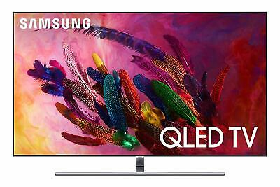 "Year End Sale Samsung 65"" QN65Q7  QLED 4K  TV with HDR - Los Angeles Delivery"