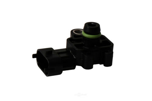 ACDelco 12643955 Manifold Absolute Pressure Sensor
