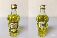 Raro Mignon Miniature Cocal Liquore Cobana Islands Canary 5cl ?? 30% Timbro 1 Pe -  - ebay.it