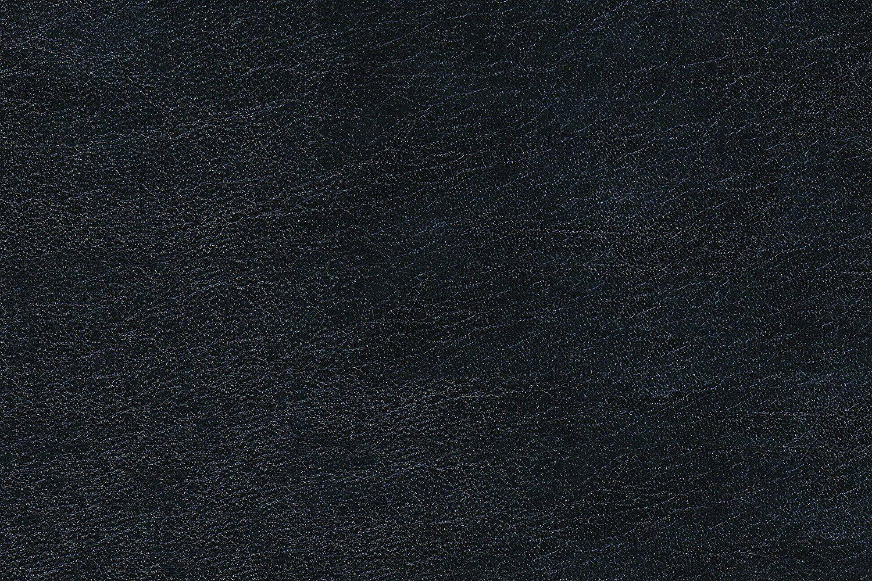 Black Vinyl Black Leather Effect Sticky Back Plastic Self