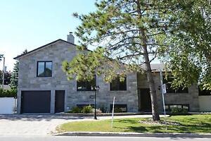 Maison - à vendre - Mascouche - 21793602