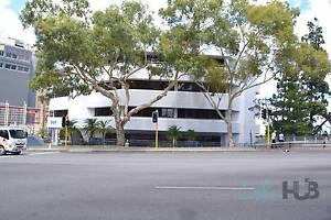 Perth CBD - 2 Person private office in a great location! Perth Perth City Area Preview