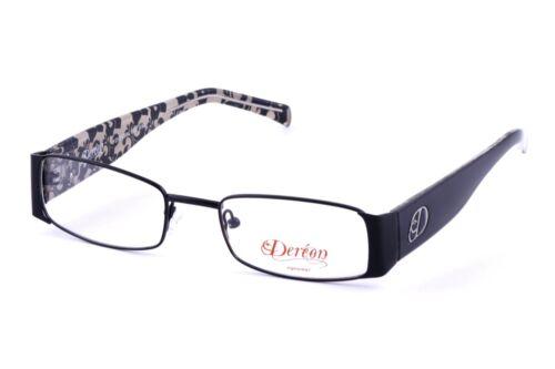 buy eyeglass frames online  dov501 eyeglass