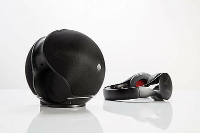 Motorola Sphere Plus 2 in 1 Stereo Bluetooth Speaker & Headphones- Handsfree Set