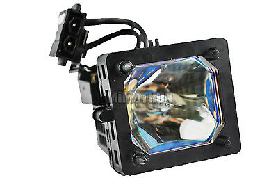 SONY XL-5200 KDS-55A2000 / KDS-55A2020 GENERIC TV LAMP W/HOUSING (MMT-TV059)