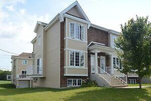 Maison - à vendre - Mirabel - 13459789