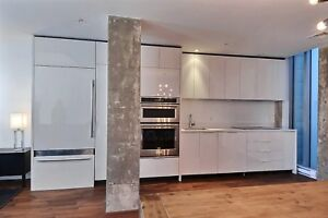 Downtown,Vieux-Montreal,1, 2,3,bedrooms,4 1/2,51/2, Centre Ville