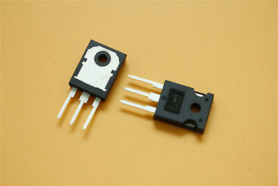 2pcs N-channel Irfp450 14a 500v Power Mosfet