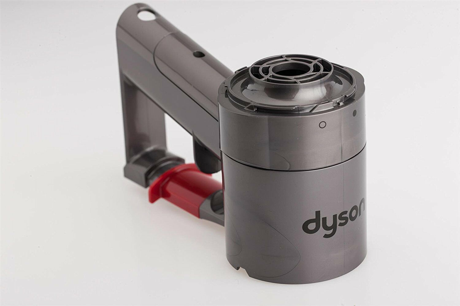 Replacement motor for dyson dyson 6 cell battery pack