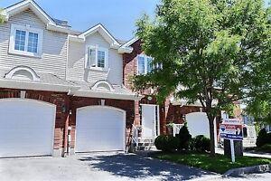 Maison - à vendre - Kirkland - 12830356