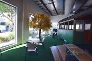 Richmond - Large, spacious studio office for 20 people Cremorne Yarra Area Preview