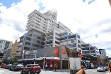 Perth CBD - Two private offices for a team of 3 people Perth Northern Midlands Preview
