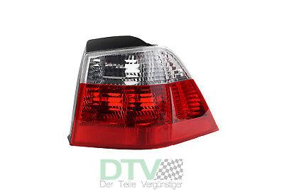 BMW 5er Rücklicht Heckleuchte rechts, Beifahrerseite E61 Touring ab 07/03-03/07