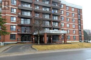 14 Greenview DR # A2 Kingston, Ontario
