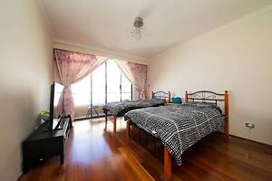 TWIN SHARED ROOM IN CENTRAL LOCATION FOR ONE FEMALE Sydney City Inner Sydney Preview