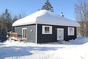 Maison - à vendre - Chertsey - 24688561