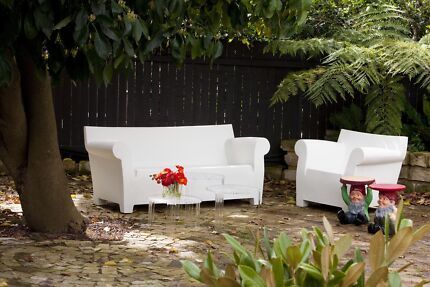Designer Outdoor Bubble Sofa. $1,000.00. Fortitude Valley Part 22