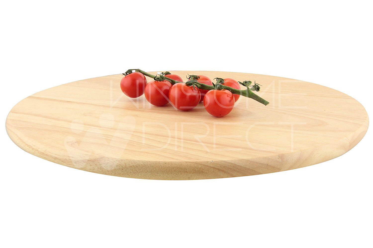 Lazy Susan For Shoes Uk