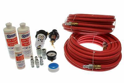 Coilhose Pneumatics Cap-k1 Compressor Accessory Kit 029292229104