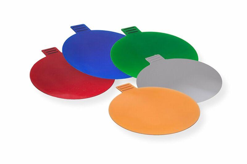 Gary Fong SnootSkin Color Filter Kit