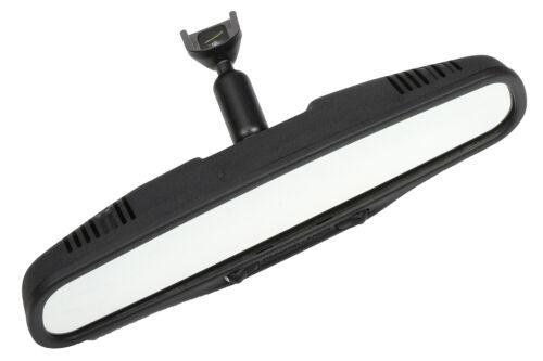 GM OEM Inside-Rearview Rear View Mirror 15269044