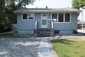 202 LEWIS STREET  - 3 Bedroom house for sale in Balgonie